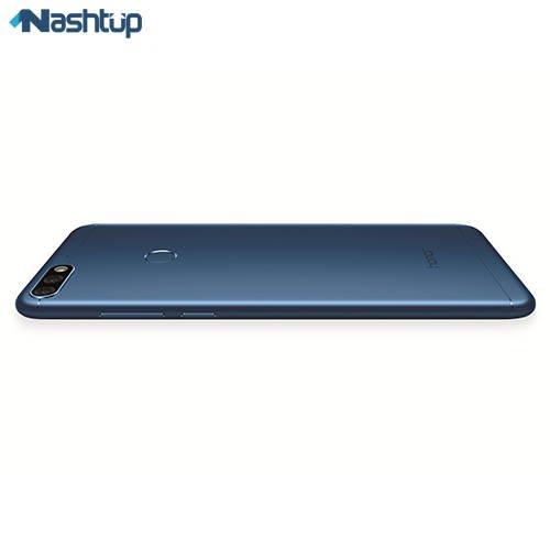 گوشی موبایل آنر مدل 7C دو سیم کارت ظرفیت 32 گیگابایت