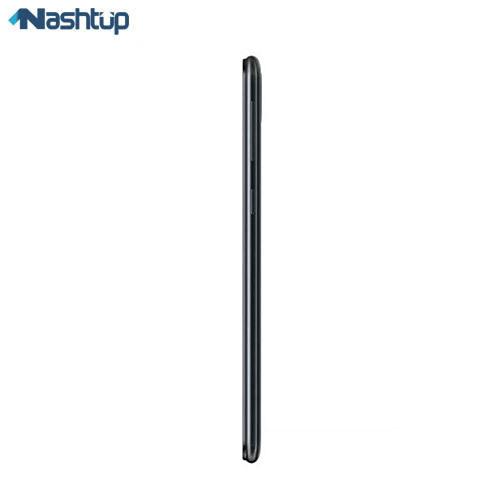 گوشی موبایل سامسونگ مدل Galaxy M20 ظرفیت 32 گیگ