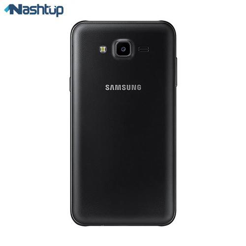 گوشی موبایل سامسونگ مدل galaxy J7 core