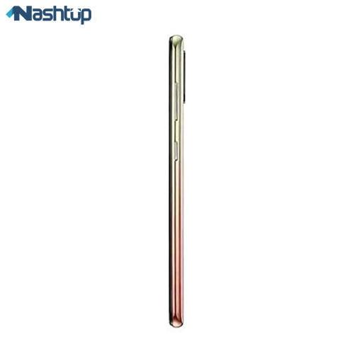 گوشی موبایل سامسونگ Galaxy A60 دو سیم کارت ظرفیت 128 گیگابایت