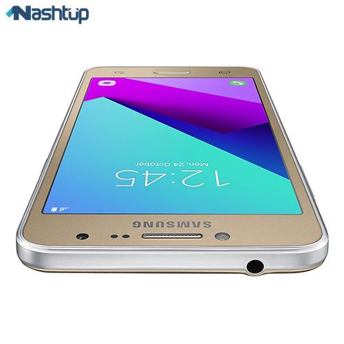 گوشی موبایل سامسونگ مدل Galaxy Grand Prime Plus دو سیم کارت ظرفیت 8 گیگابایت