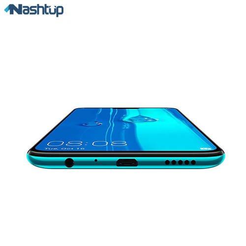 گوشی موبایل هوآوی مدل Y9 2019 دو سیم کارت