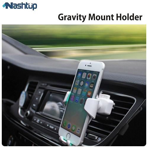 پایه نگهدارنده گوشی نیتو مدل NH07