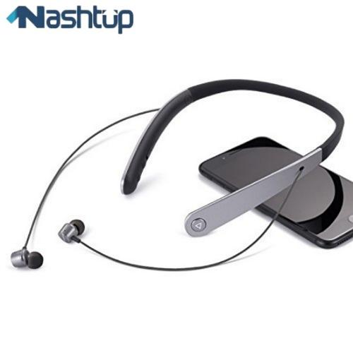 هدفون بلوتوثی انکر SoundBuds Life UN With Offline Packaging V-A3270