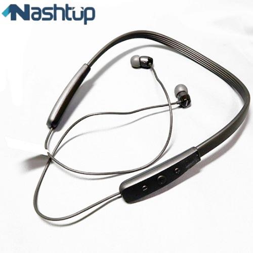 هدفون بلوتوثی انکر SoundBuds Lite UN With Offline Packaging V3-A3271