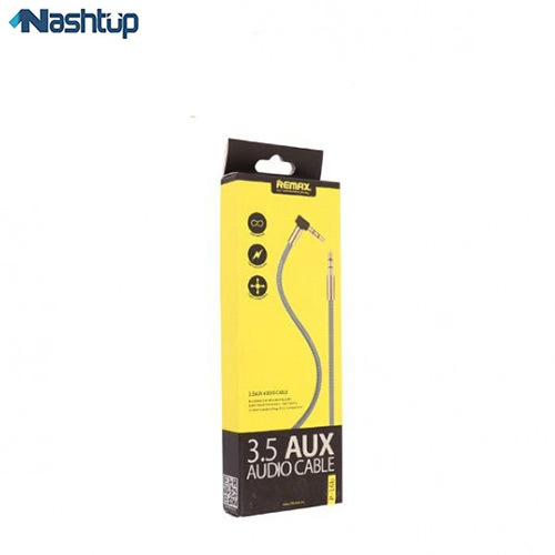 کابل Aux ريمکس مدل p16-b