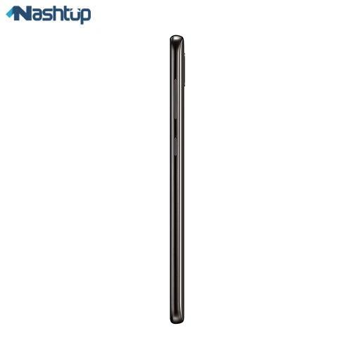 گوشی موبایل سامسونگ مدل Galaxy 20e دو سیم کارت ظرفیت 32 گیگابایت