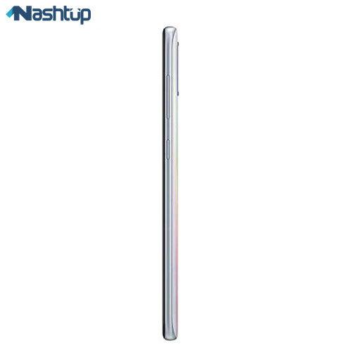 گوشی موبایل سامسونگ مدل Galaxy A50 دو سیم کارت با ظرفیت 128 گیگابایت و رم 6 گیگابایت
