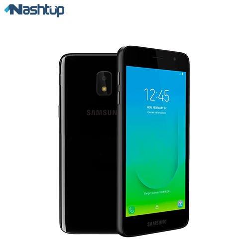 گوشی موبایل سامسونگ مدل galaxy j2 core ظرفیت 8 گیگابایت