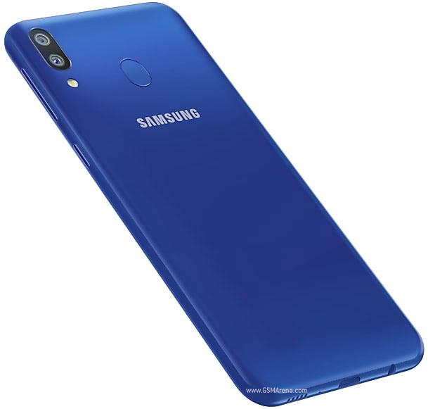خرید قاب گوشی Galaxy M20