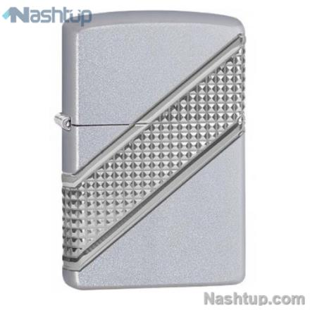 فندک زیپو مدل Collection 2016 برند Zippo کد 29151