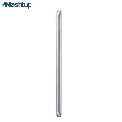 گوشی موبایل سامسونگ مدل Galaxy A50 دو سیم کارت با ظرفیت 64 گیگابایت