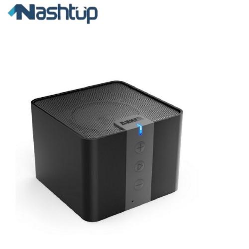 اسپیکر بلوتوثی قابل حمل انکر مدل Anker clasisc A7908023