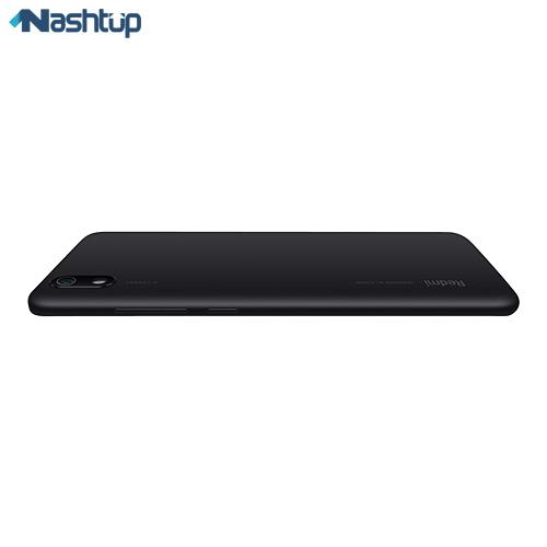 گوشی موبایل شیائومی مدل Redmi 7A دو سیم کارت ظرفیت 32 گیگابایت