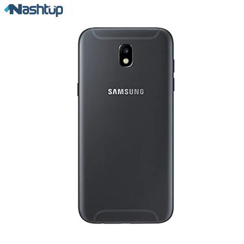 گوشی موبایل سامسونگ مدل galaxy J5 pro دو سیم کارت با ظرفیت 32 گیگابایت