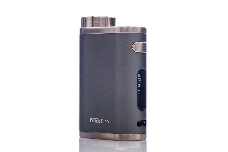 دستگاه ویپ iStick Pico