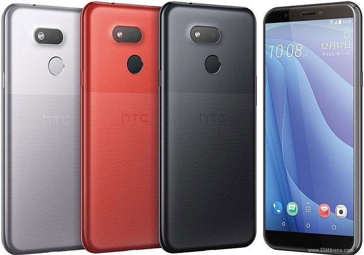 خرید قاب گوشی HTC Desire 12s