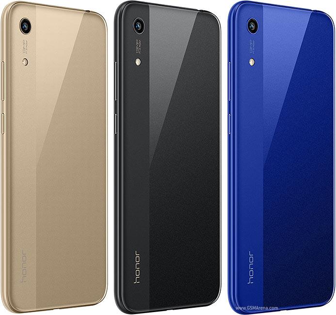 قاب گوشی Huawei Honor 8A