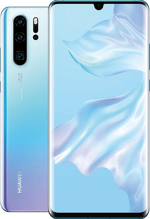 قاب گوشی Huawei P30 Pro