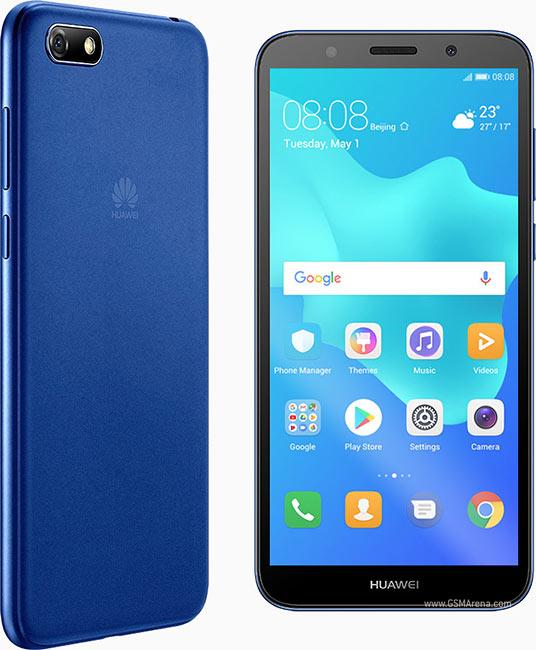 خرید قاب گوشی Huawei Y5