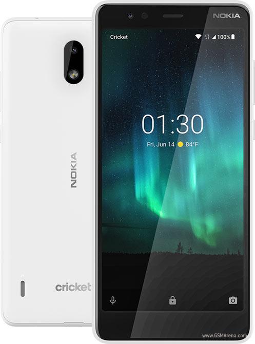 قاب گوشی نوکیا Nokia 3.1 C