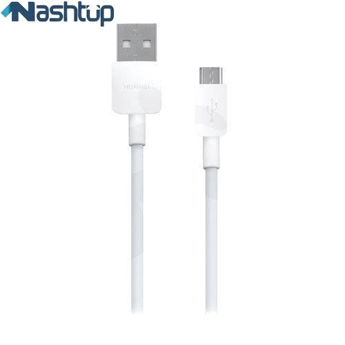 https://nashtup.com/administrator/files/UploadFile/wall-charger-with-super-fast-original-huawei-charger-cable-6.jpg
